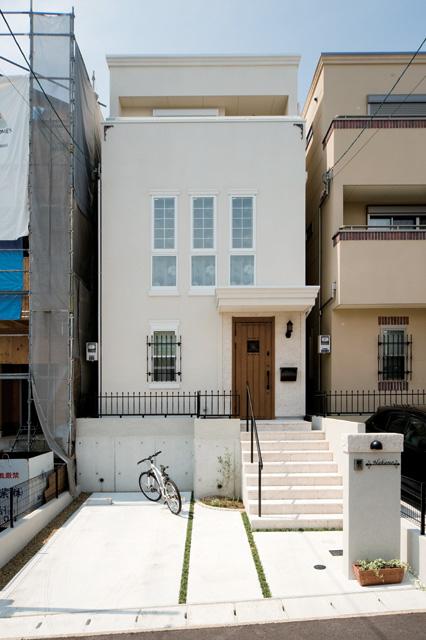 新築Na様邸