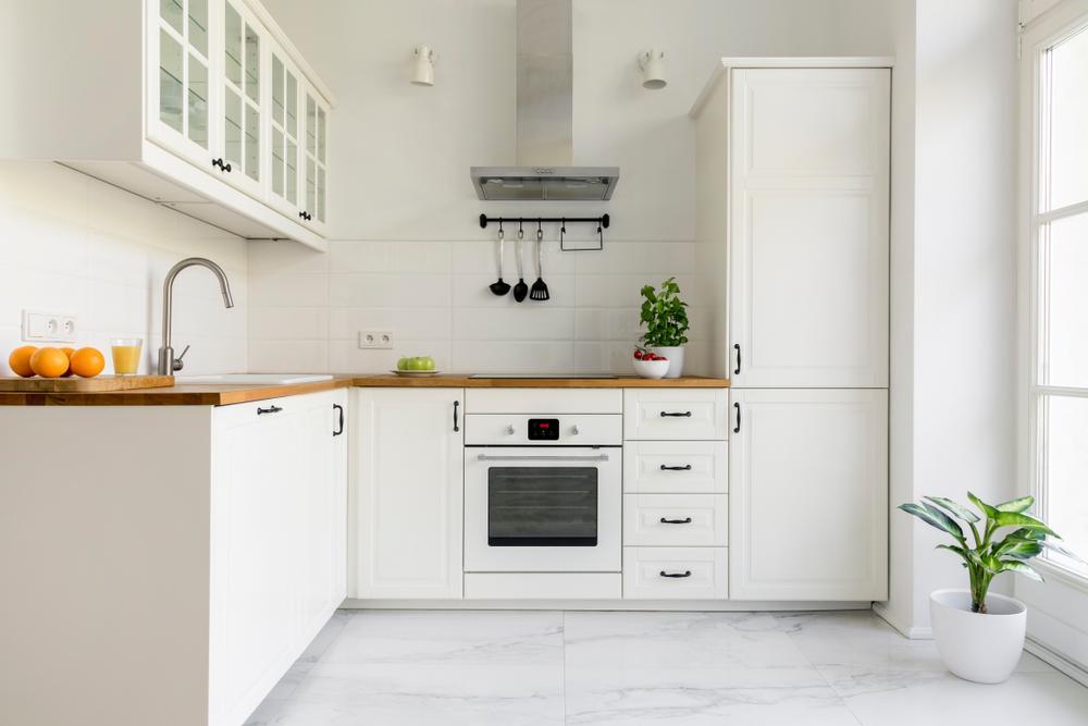 キッチンの種類とは?キッチンリフォームのタイミングも併せて紹介