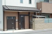 大川邸2012.04.18-007.JPG