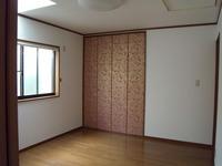 I自宅リフォーム写真 022.jpg