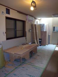 I自宅リフォーム写真 052-1.jpgのサムネール画像