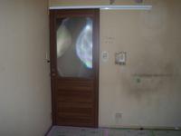 I自宅リフォーム写真 099-1.jpg