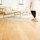 床材の種類とは?リフォームで使われる代表的な床材の種類を紹介